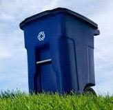 Blue_Recycling_Bin
