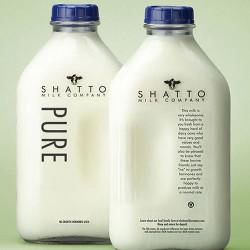 Milk_Bottles1